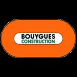 Buygue